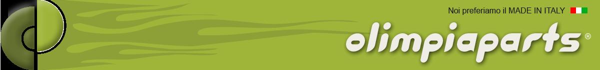 Olimpiaparts - Ricambi per Lambretta e Vespa